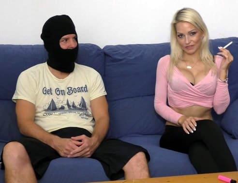 Längste Videos nach Tag: sex treffen